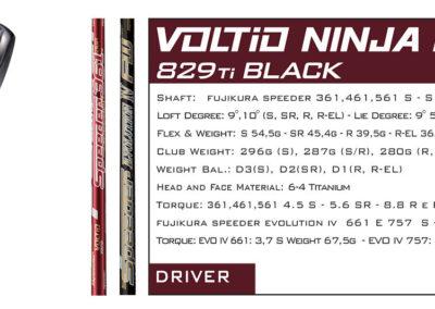 voltio-ninja-fg-829-ti-black-katana-golf-shop