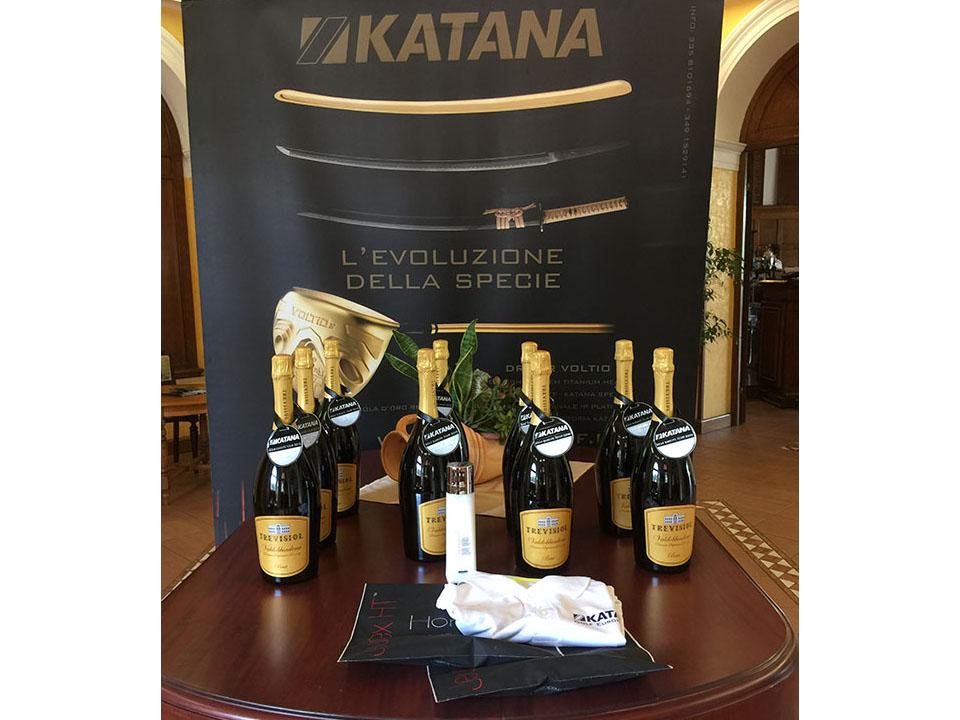 katana-tour-2018-sponsorship-10