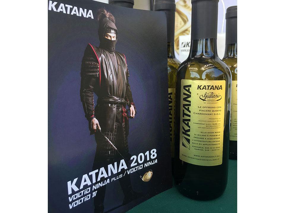 katana-tour-2018-sponsorship-11