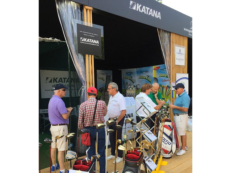 katana-tour-2018-sponsorship-12
