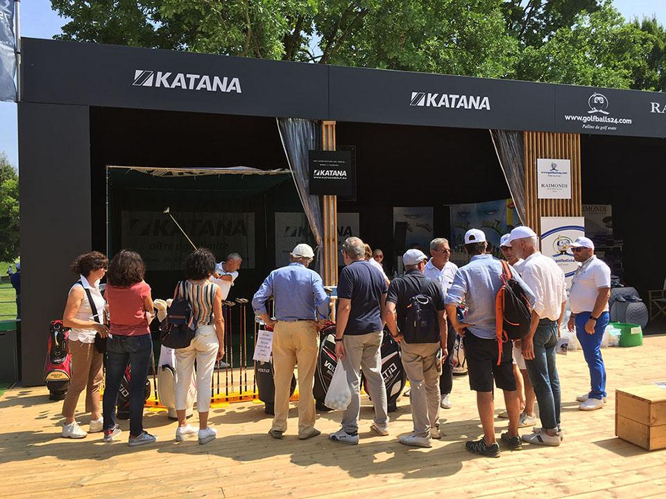katana-tour-2018-sponsorship-13