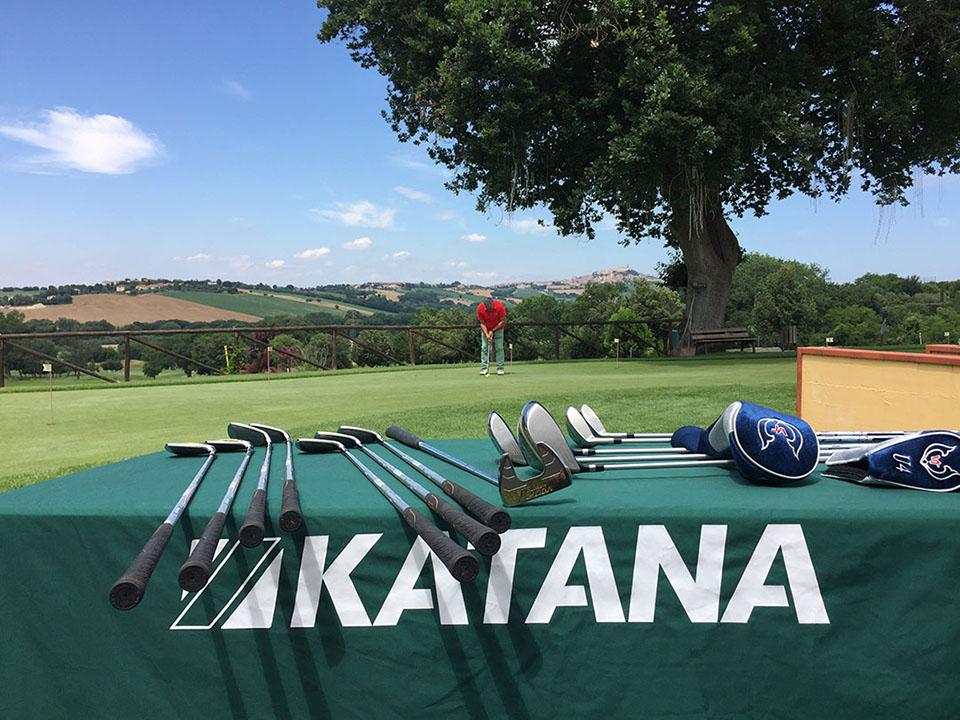 katana-tour-2018-sponsorship-15