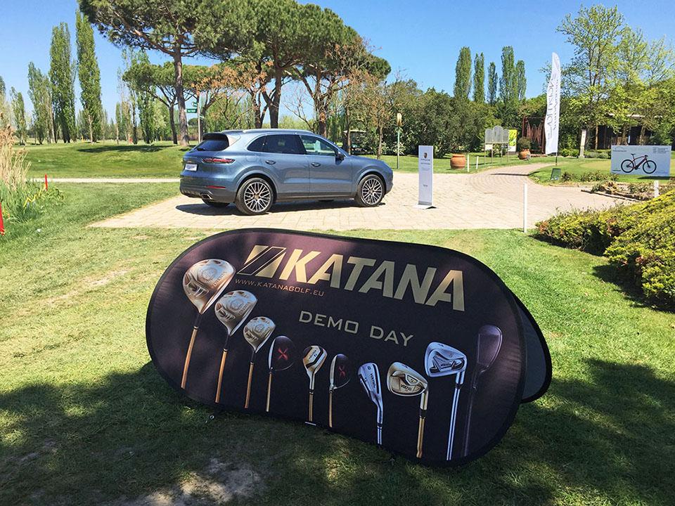 katana-tour-2018-sponsorship-6
