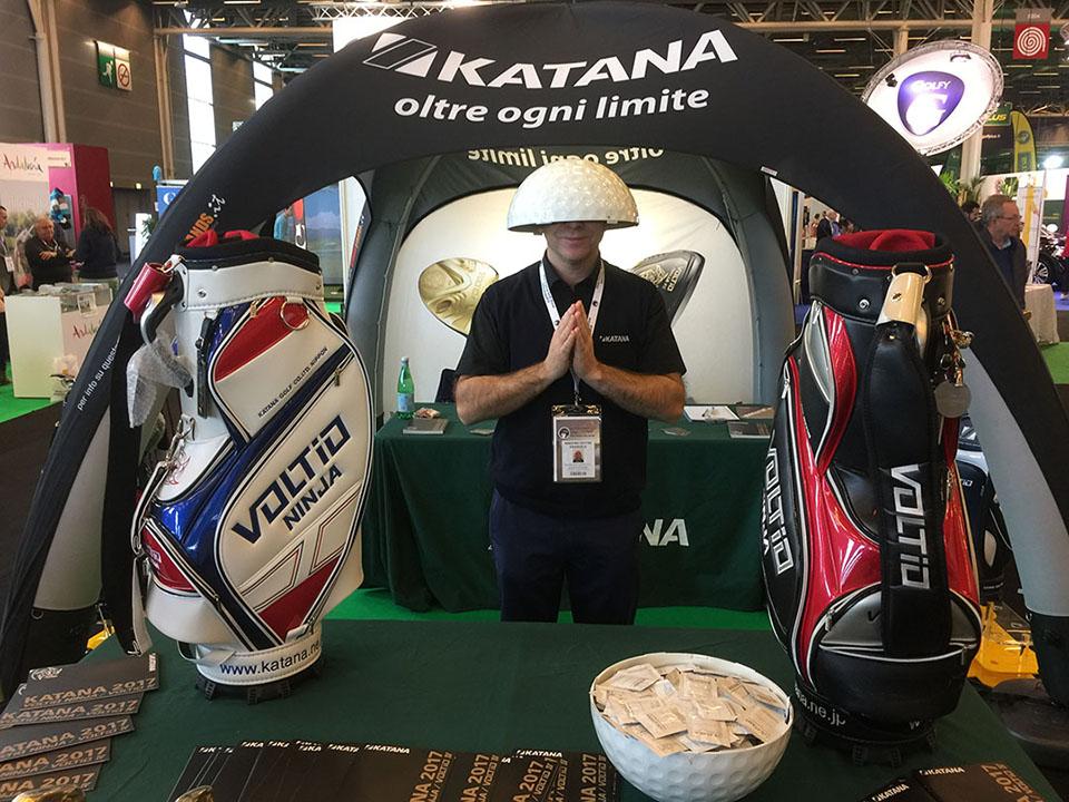 katana-tour-2018-sponsorship-8