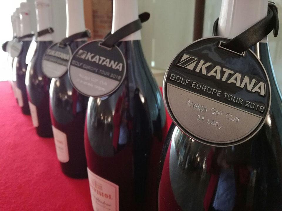 katana-tour-2018-sponsorship-9