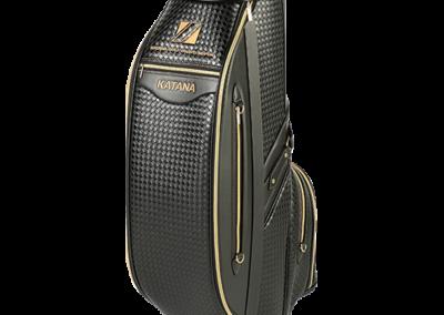 LuxuryBlack-2