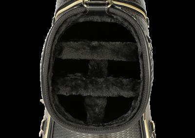 LuxuryBlack-4