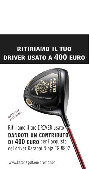 PROMO PERMUTA DRIVE USATO, CONTRIBUTO DI 400 EURO