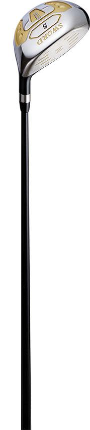 sword-5w-373-katana